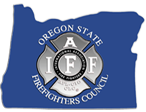Oregon State Fire Fighters Council